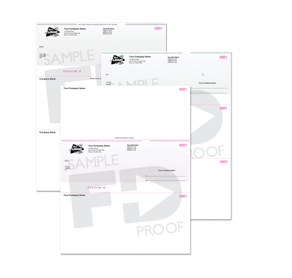 custom computer program cheque sage simply accounting microsoft quickbooks