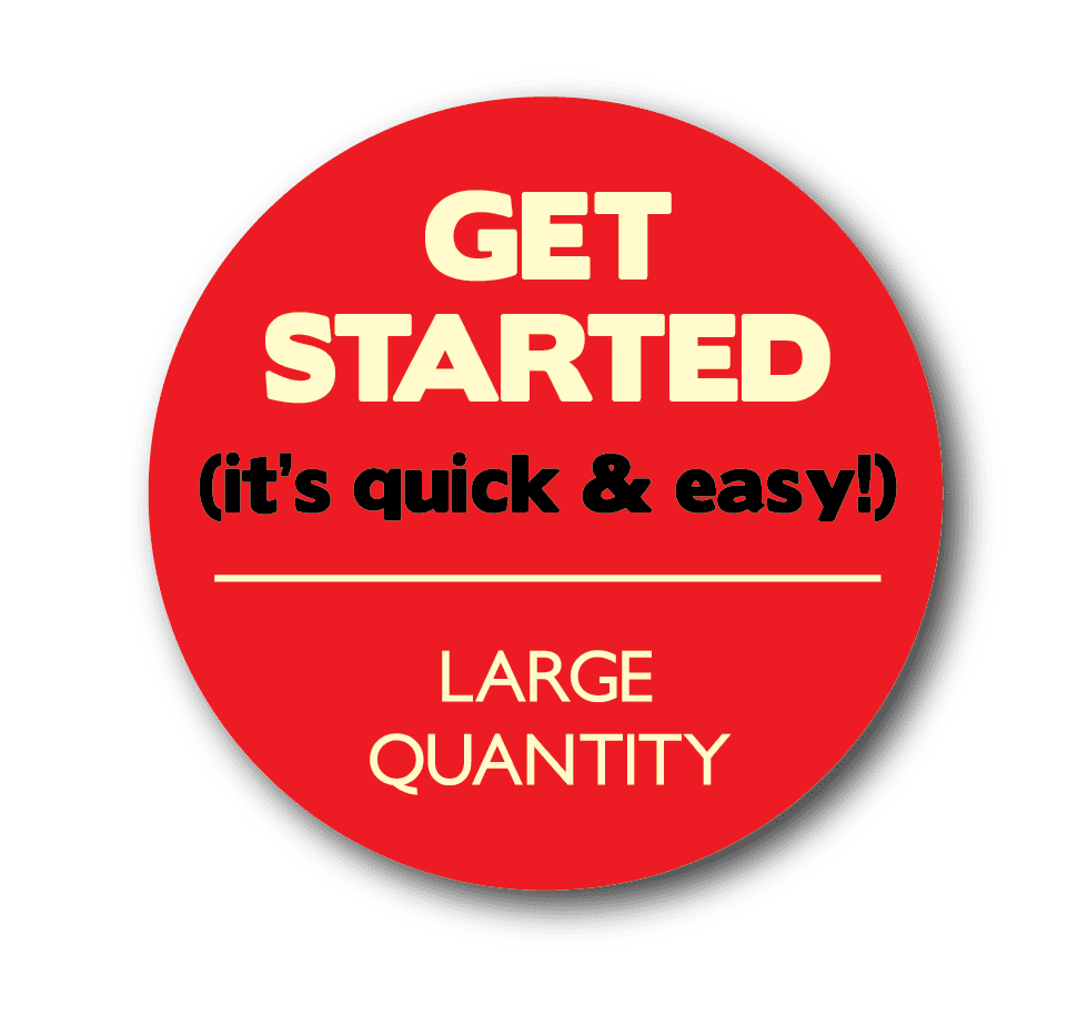 print your own design carbonless quick and easy get started